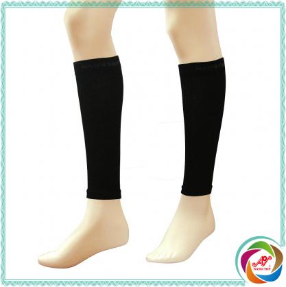 護理塑小腿(靜脈曲張塑小腿)