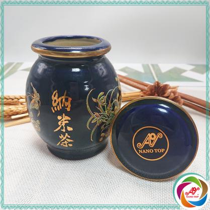 納米陶瓷能量罐
