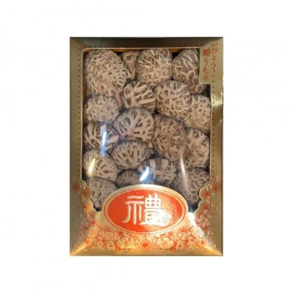 日本特級花菇禮盒(小)