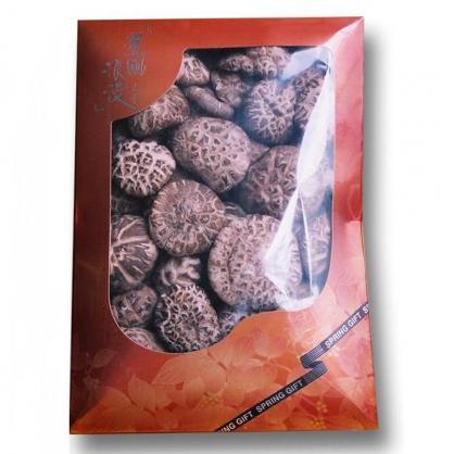 日本特級花菇禮盒(大)