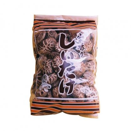日本花菇(中朵1斤入)